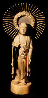 Amita Buddha