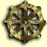 image_wheel