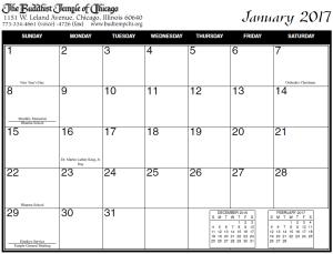 calendar_2017_01jan_tentative