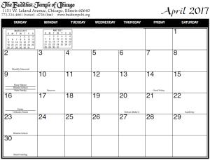 calendar_2017_04apr_tentative