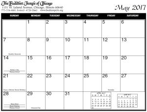 calendar_2017_05may_tentative
