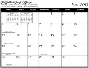 calendar_2017_06jun_tentative