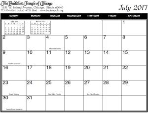 calendar_2017_07jul_tentative