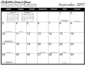 calendar_2017_09sep_tentative