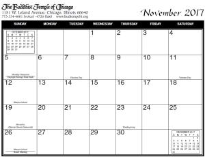 calendar_2017_11nov_tentative