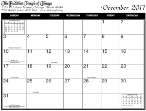 calendar_2017_12dec_tentative